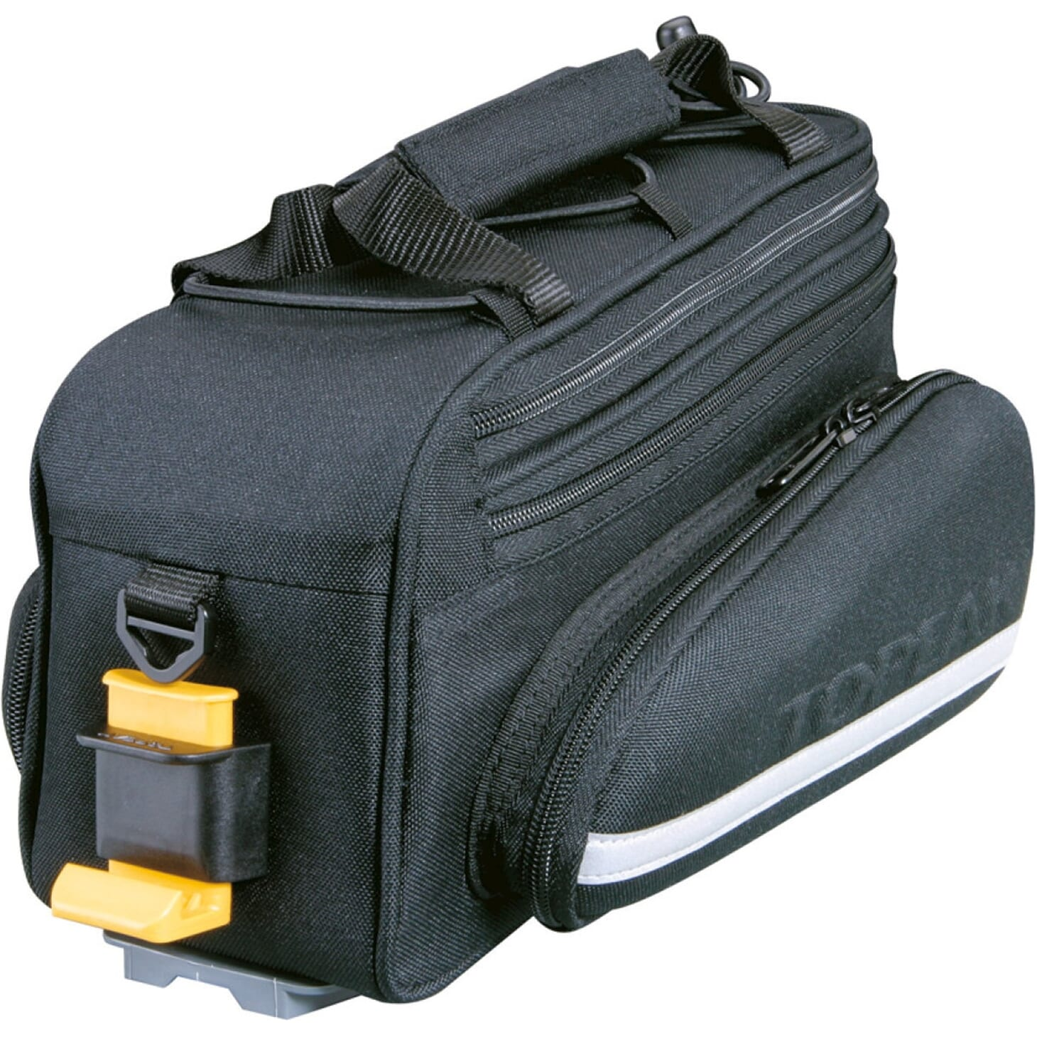 Topeak Dragertas Trunk Tour RX DX