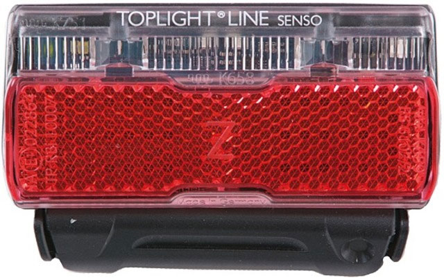 Busch&Muller Toplight Led Line Plus