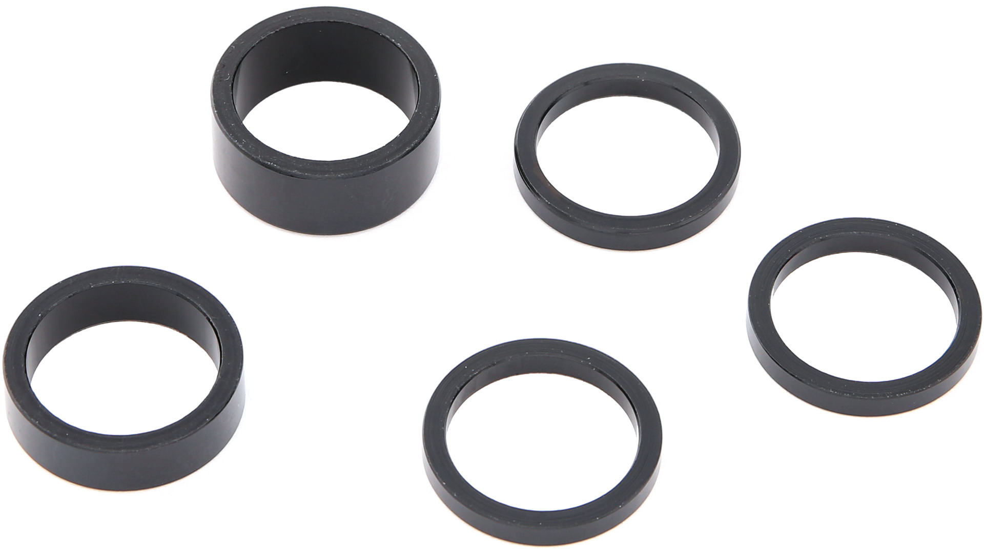 Contec Spacer Set 1 1/8\