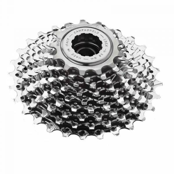 Campagnolo Veloce Cassette 9 Speed 12/23 Tands