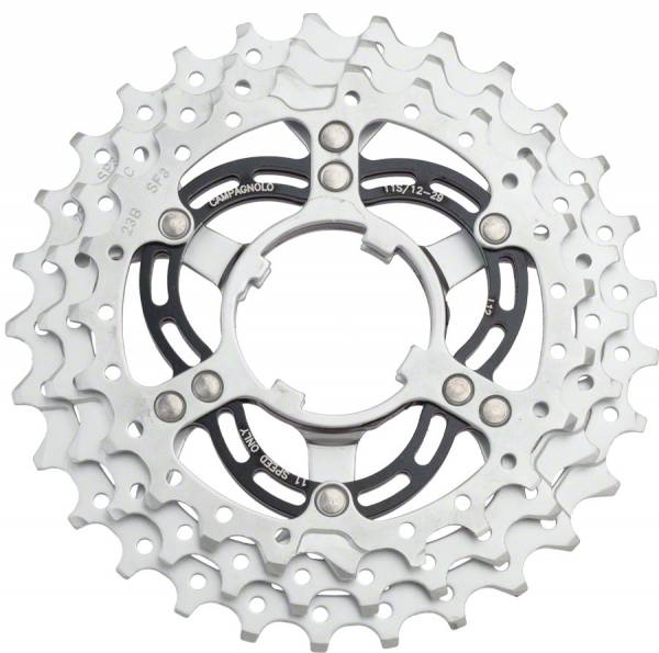 Campagnolo Tandkrans Unit 11 Speed 23B-26C-29C 11S-369