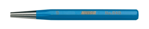 Unior Drevel 5 mm