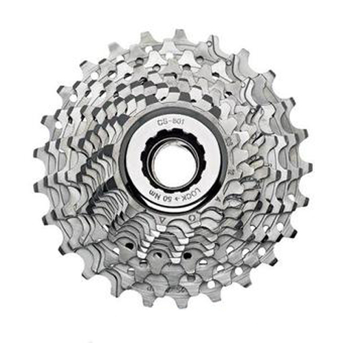 Campagnolo Centaur Cassette 10 Speed 12/30 Tands