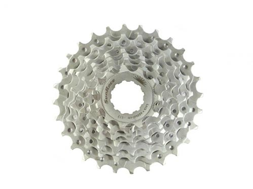Sunrace Cassette 8-speed 11-28