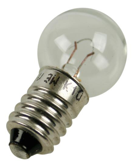 Startpagina fietsverlichting hbs fietsverlichting for Lampen 34 volt 3 watt