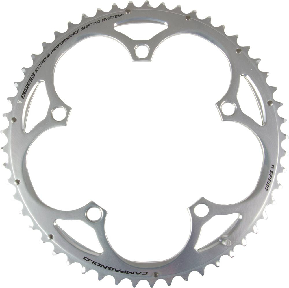 Campagnolo Kettingblad FC-AT650S 50T Steek 110mm 11V