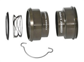 Campagnolo Trapas Cups Power Torque OS-Fit 86.5x41