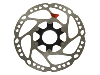 Shimano Remschijf SM-RT64 Ø160mm Center-Lock
