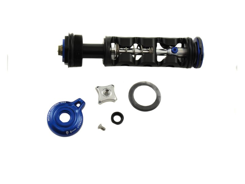 RockShox Demperkit MC DNA Remote tbv Reba/Revelation/RCT3
