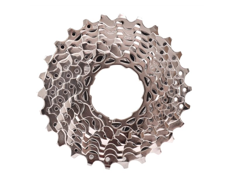 Sram PG-850 8-speed Cassette 12-26T