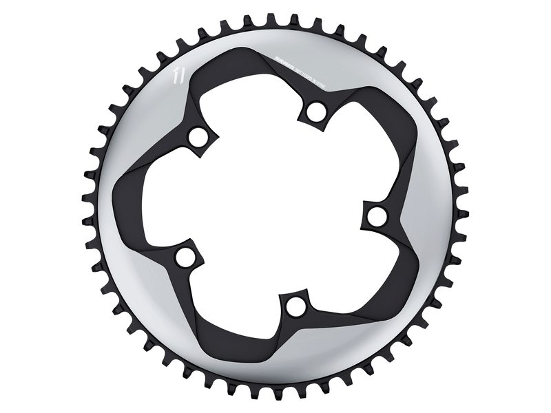 Sram Kettingblad Force CX1 50T 110mm 10/11V