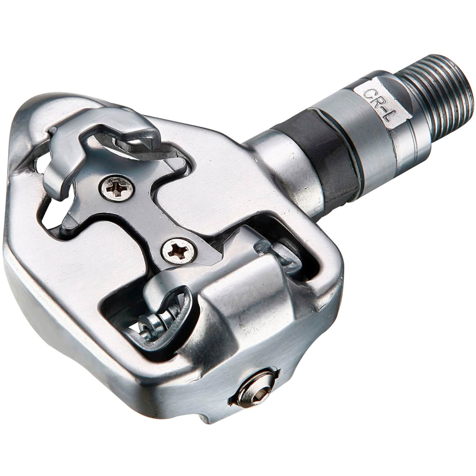 Union Pedalen 5400 Race SPD