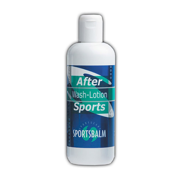 Sportsbalm Wash Lotion - Fles 500ml