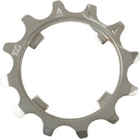 Campagnolo Tandkrans 10S-032 12A tbv. 10S Cassette