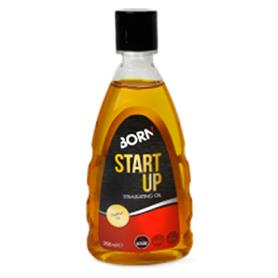 Born Massage Olie Start Up - Fles 200ml