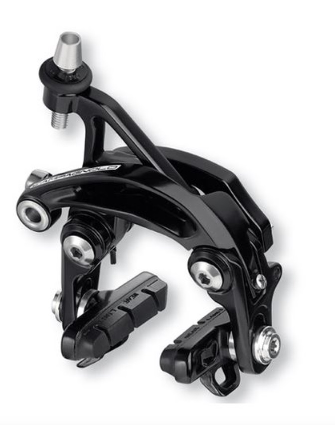 Campagnolo Direct-Mount RE Race Rem Achter tbv Aero-Frame