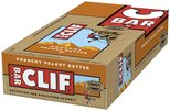 Clif Bar Energie Reep Coconut Chocolate Chip (12)