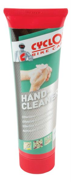 Cyclon Handcleaner Zeep - Tube 150ml