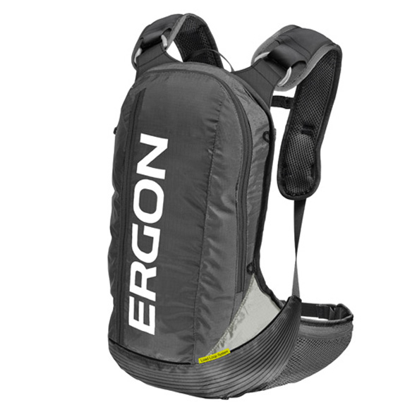 Ergon backpack