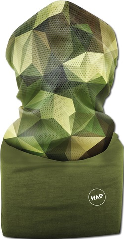 H.A.D. Multifunctie Doek Insect Protection Ryan