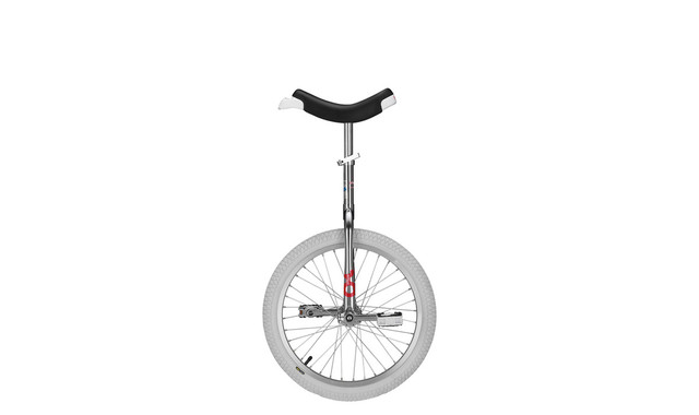 Only One Eenwieler 20 Inch - Chroom
