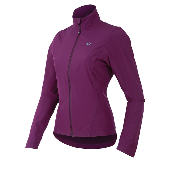 Pearl Izumi Dames Jack Select Thermal Barrier Paars - M