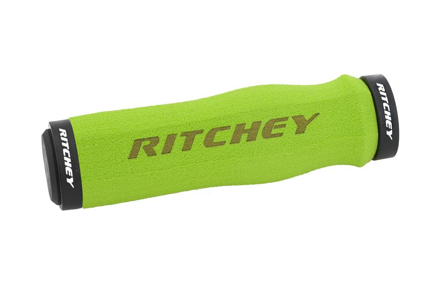 Ritchey MTB Handvatten WCS Locking Groen