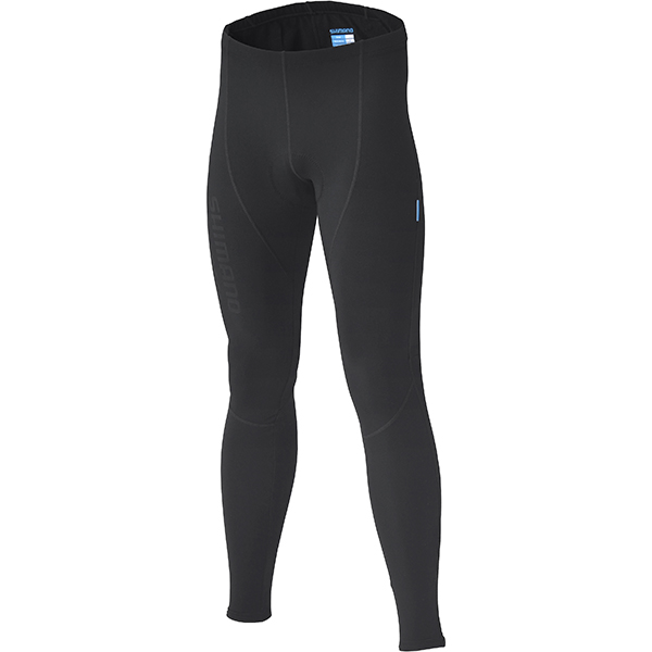 Shimano Lange Fietsbroek Performance Winter - 3XL