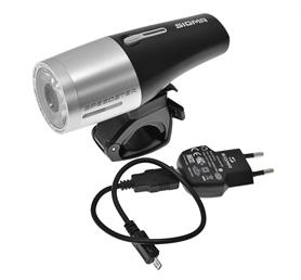 Sigma koplamp Speedster Led