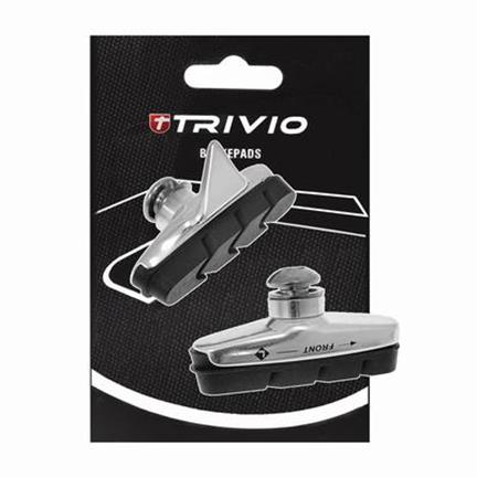 Trivio Remblok Set 455C - 53mm Race Campagnolo (2)