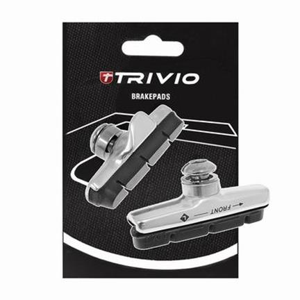 Trivio Remblok Set 460C - 55mm Race Campagnolo (2)