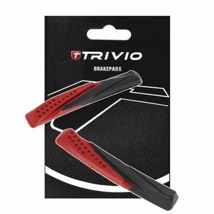 Trivio Remblokrubber 959VCR MTB 72mm Dual Compound (2)