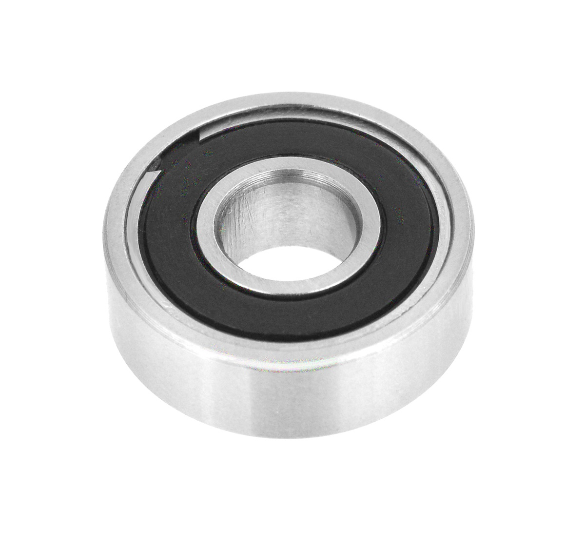 Wheels MFG Enduro Trapas Lager 10x26x6mm