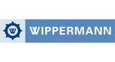 Wipperman