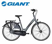 Giant Chill Damesfiets