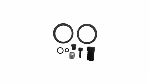 Avid Remblokhouder Zuiger Service Kit Juicy 3
