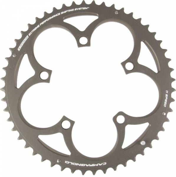 Campagnolo Kettingblad FC-CO050 50T Steek 110mm 11V