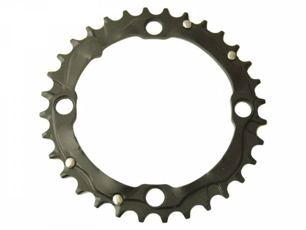 Truvativ Down Hill / MTB Crankblad 32 Tands