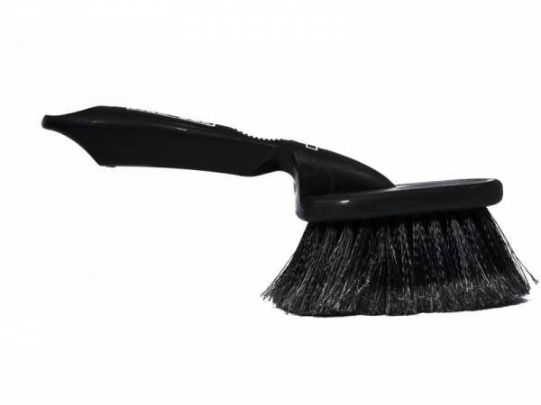 Muc Off Soft Brush Zachte Borstel