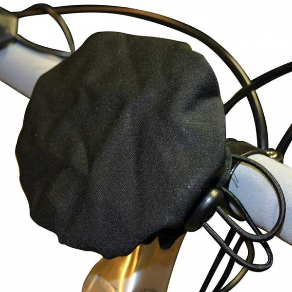 Startpagina    Fietsonderdelen Elektrischefiets    E Bike Displays en Onderdelen    E Bike Display