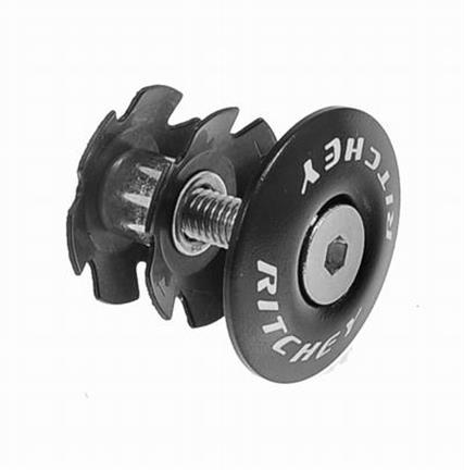 Ritchey A-Head Plug Comp 1 1/8 Inch