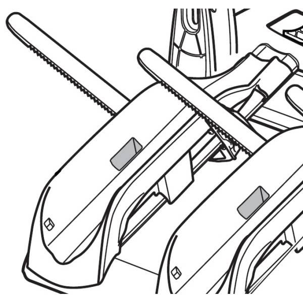 startpagina fietsendragers thule fietsendrager thule onderdelen thule onderdelen euroway. Black Bedroom Furniture Sets. Home Design Ideas