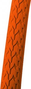 Point Buitenband Fixie Pops 24-622 Vouwb Screamcicle Oranje