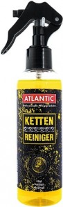 Atlantic Kettingreiniger Sproeifles 200ml