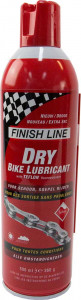 Finish Line Teflon Spray - Spuitbus 500ml