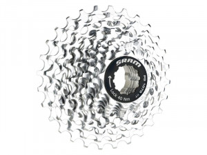 Sram Cassette 10 speed PowerGlide1070 12-36