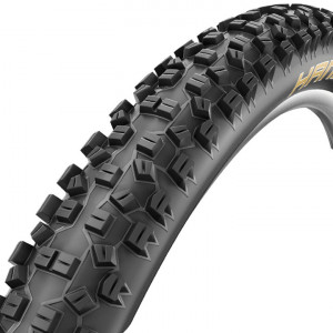 Schwalbe Buitenband Hans Dampf 29 x 2.35 TL-Easy Vouwb