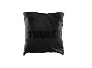 Thule Box Cover Maat 1 tbv. 100/200/780/800 Box
