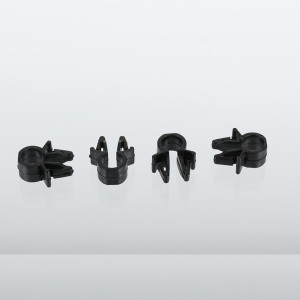 Thule Cable Clip 52252 tbv. EuroClassic G6 929 (4)