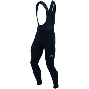 Pearl Izumi Heren Fietsbroek Select Thermal Zwart - M